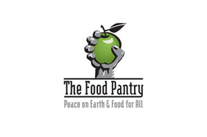 The Food Pantry
