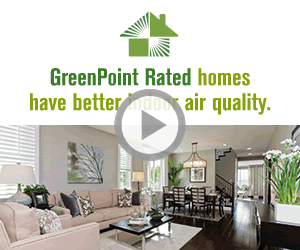 GreenPoint Rated Web Banner