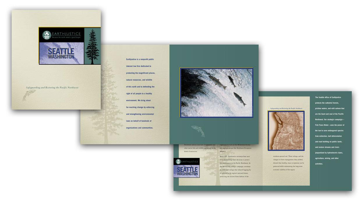 portfolio-ej3-1250x700