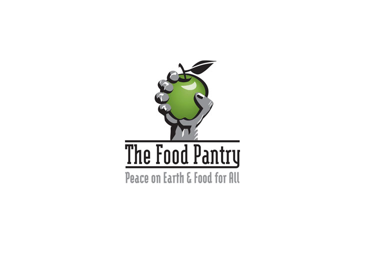 portfolio-foodpantry-730x547