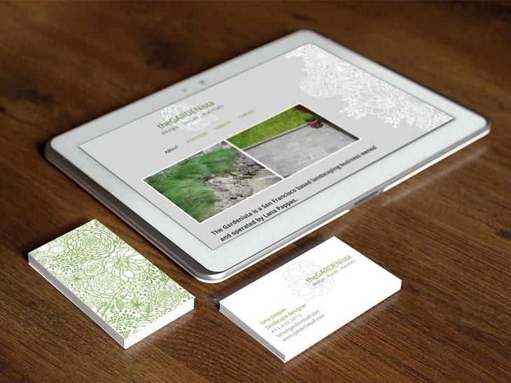 portfolio-gardenista-730x547