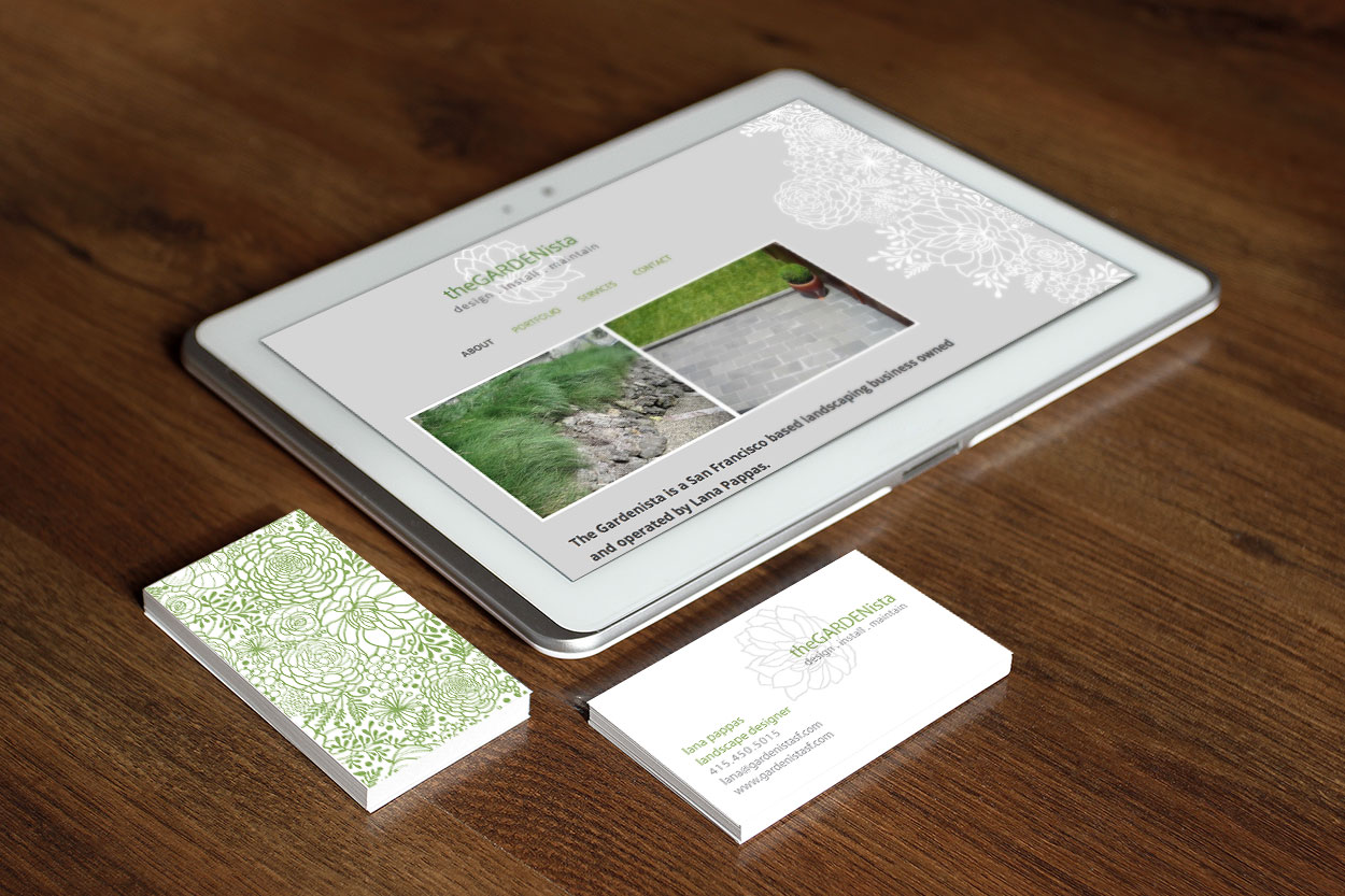 portfolio-gardenista1-1250x833