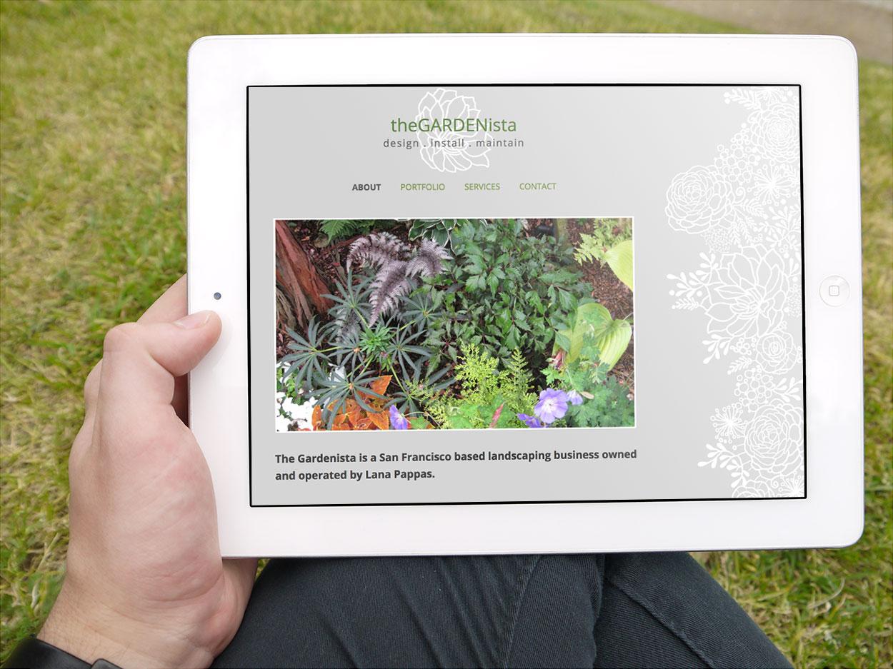 portfolio-gardenista3-1250x937